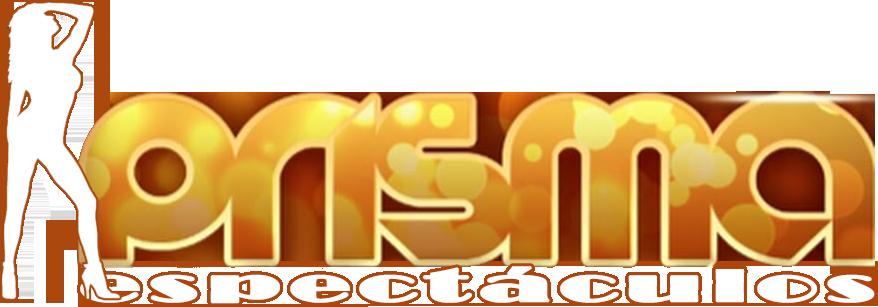 Prisma Espectaculos - Despedidas de Soltero-a, Organización de Fiestas