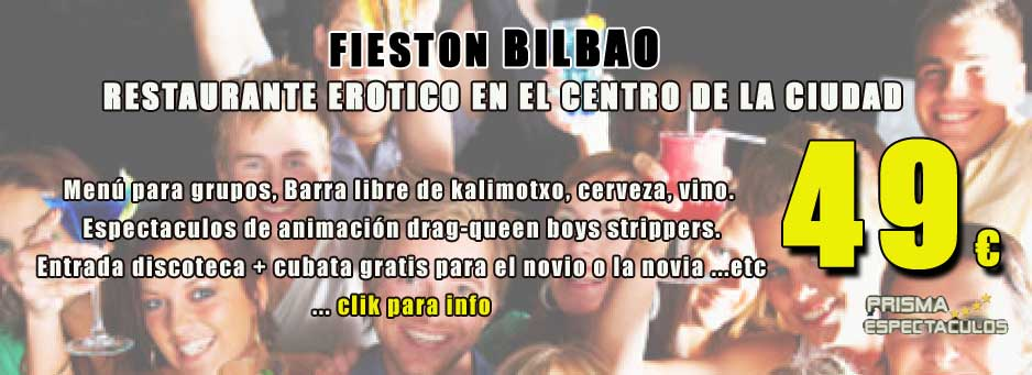 slideprismaportada-fieston-bilbao