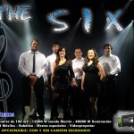 The Six.